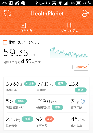 f:id:yukapiroooon:20180203164539p:plain