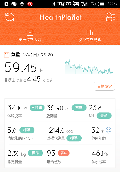 f:id:yukapiroooon:20180204114816p:plain
