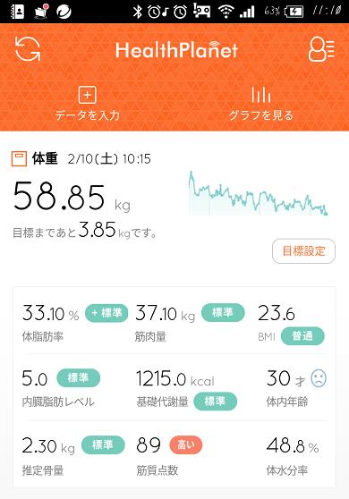 f:id:yukapiroooon:20180210111310p:plain