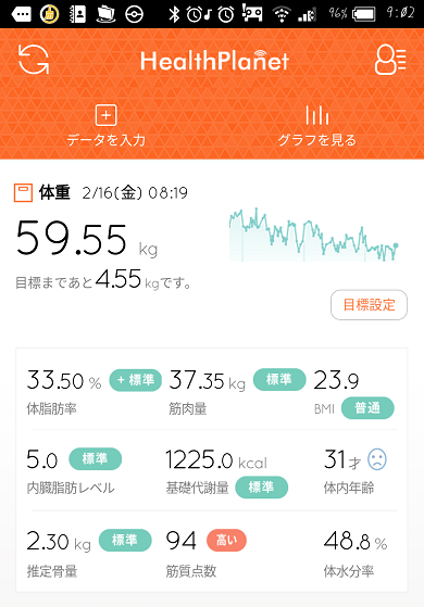 f:id:yukapiroooon:20180216090505p:plain