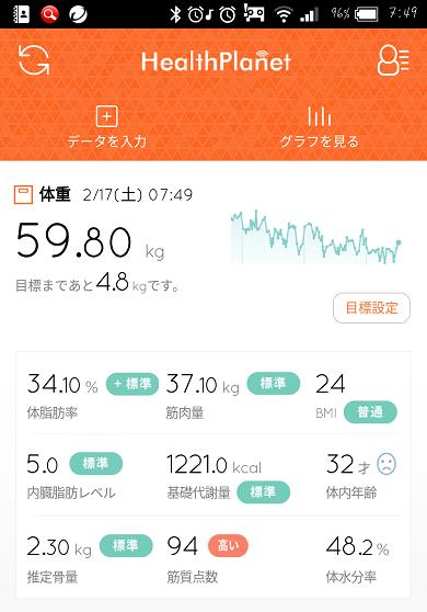 f:id:yukapiroooon:20180219190338p:plain