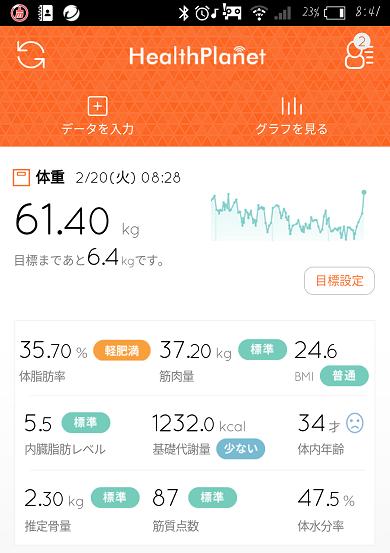 f:id:yukapiroooon:20180220092600p:plain