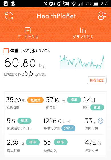 f:id:yukapiroooon:20180221180240p:plain