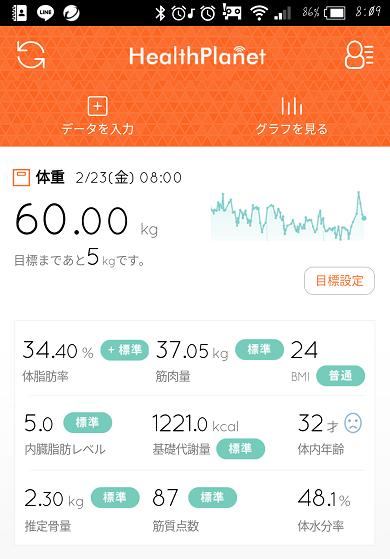 f:id:yukapiroooon:20180223114930p:plain