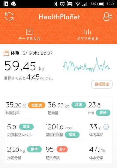 f:id:yukapiroooon:20180316164237p:plain