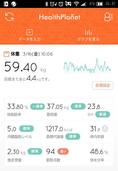 f:id:yukapiroooon:20180316164240p:plain