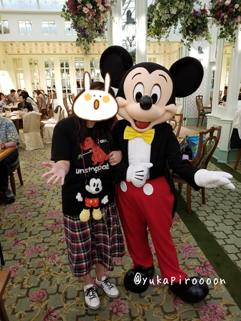 f:id:yukapiroooon:20180506102614p:plain