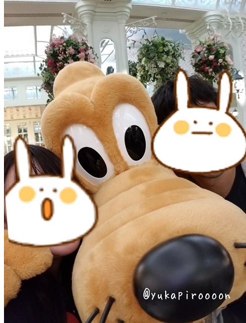 f:id:yukapiroooon:20180506102646p:plain
