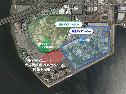 f:id:yukapiroooon:20180614172106j:plain