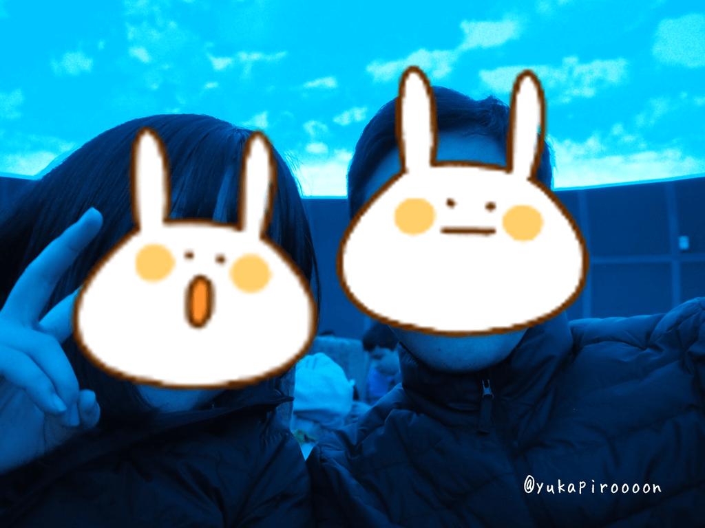 f:id:yukapiroooon:20190128153531p:plain