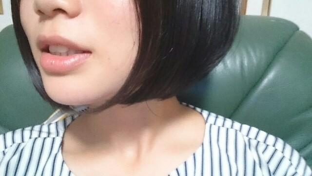 f:id:yukapokochan:20150809185650j:image
