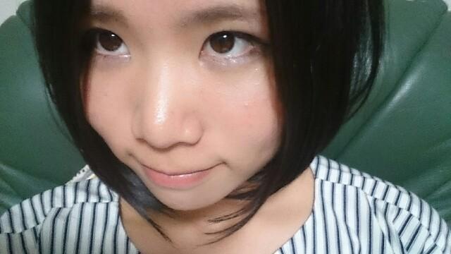 f:id:yukapokochan:20150809185712j:image