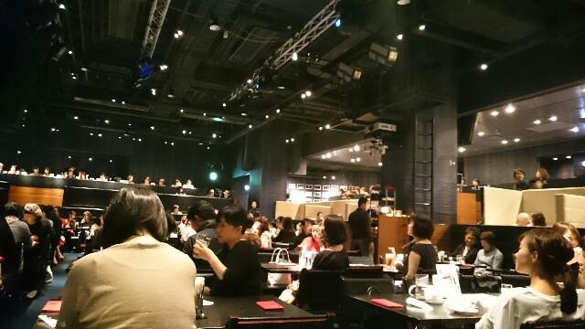 f:id:yukapokochan:20160915213939j:image