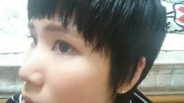 f:id:yukapokochan:20160922160926j:image