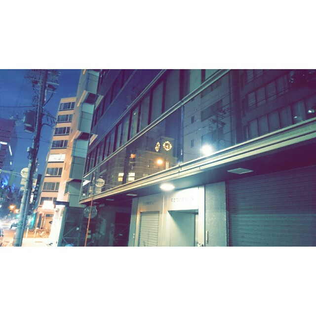 f:id:yukapokochan:20161004185956j:image