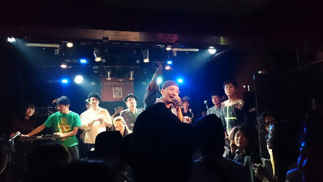 f:id:yukapokochan:20161009014846j:image