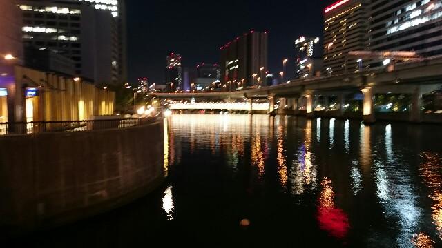 f:id:yukapokochan:20161101015838j:image
