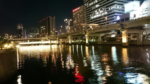 f:id:yukapokochan:20161101015901j:image