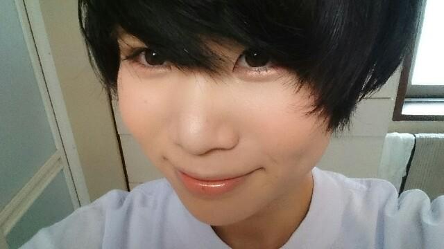 f:id:yukapokochan:20170426224828j:image