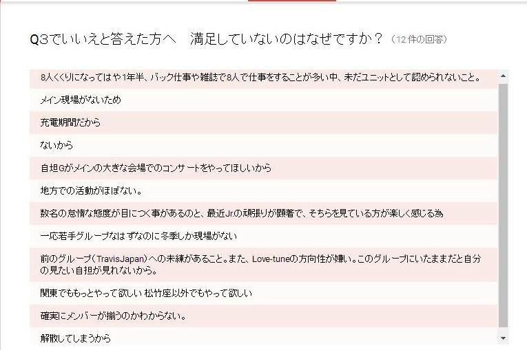 f:id:yukari0810:20170204180143j:plain
