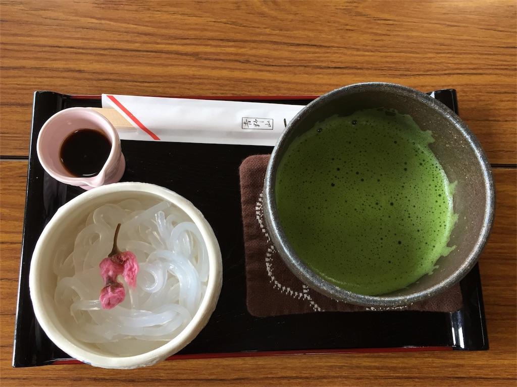 f:id:yukari2038:20170420193833j:image