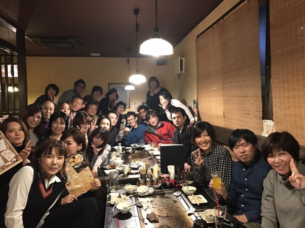 f:id:yukari3277:20170108112324j:plain