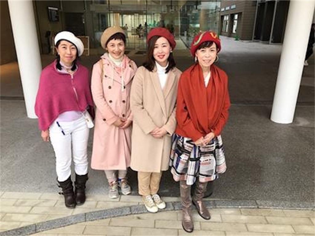 f:id:yukari35:20161128175123j:image