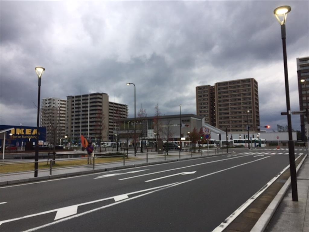f:id:yukari35:20161201150248j:image