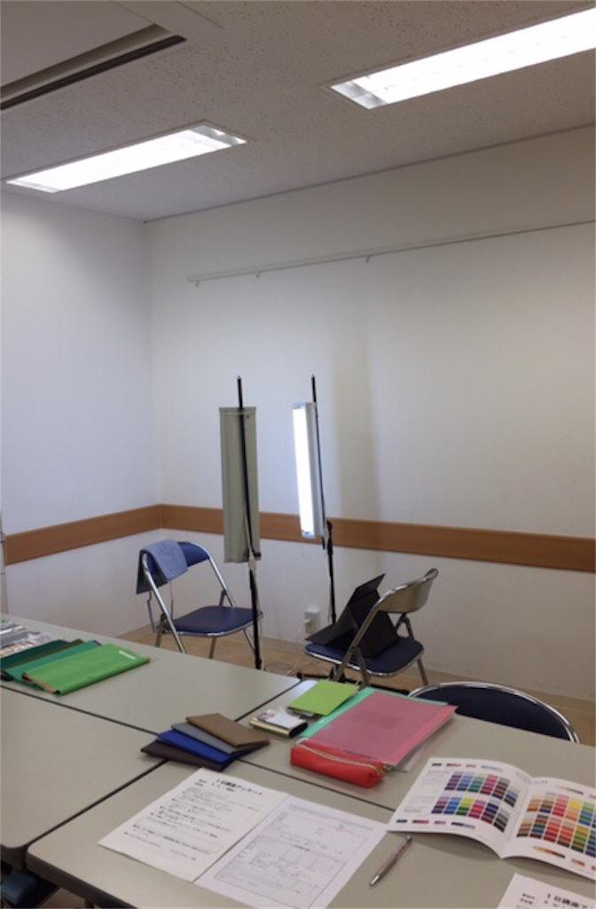 f:id:yukari35:20170306182639j:image