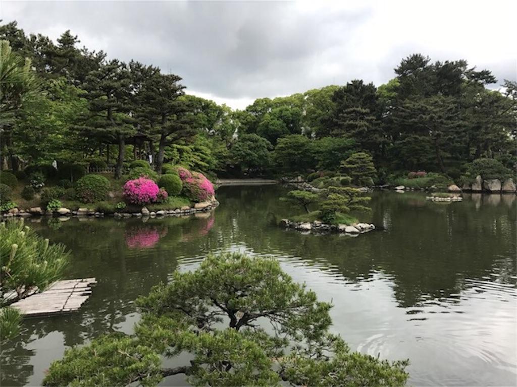 f:id:yukari35:20170524014451j:image