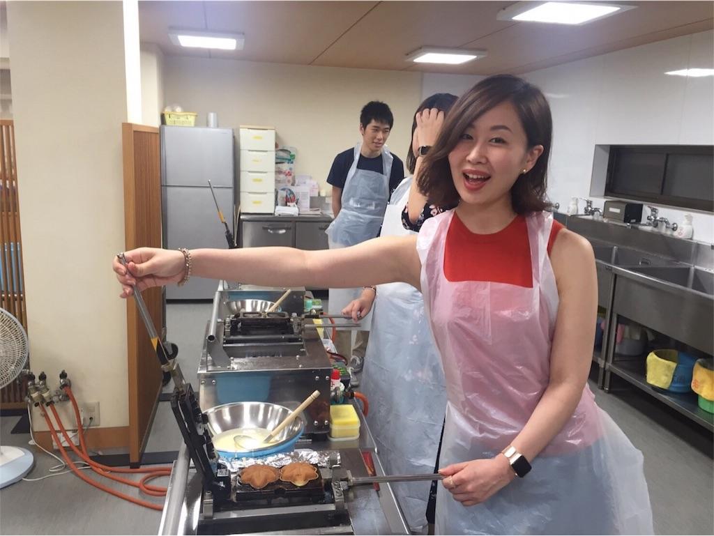 f:id:yukari35:20170926173940j:image
