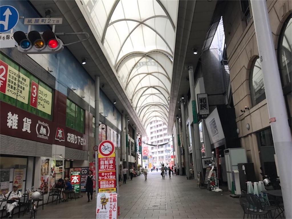 f:id:yukari35:20171003143846j:image