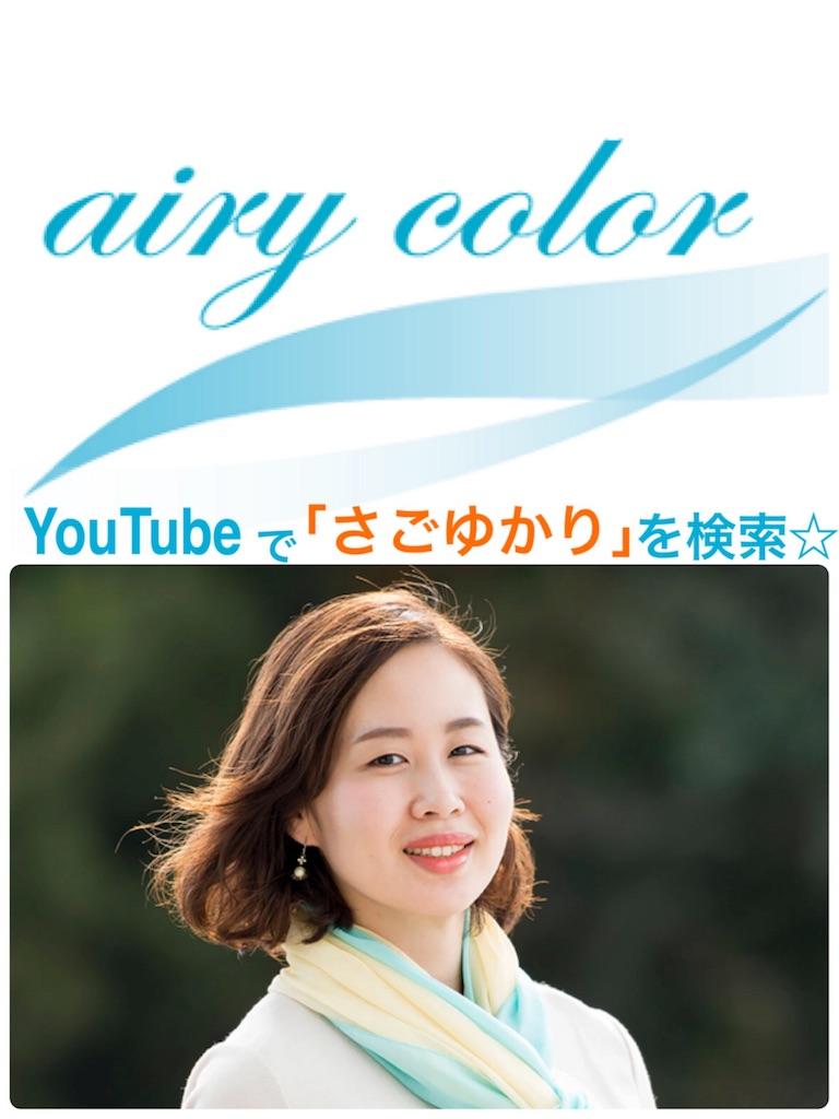 f:id:yukari35:20171204182552j:image