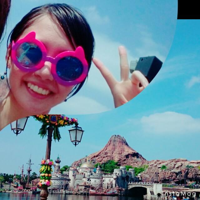 f:id:yukari8can:20160921233029j:image