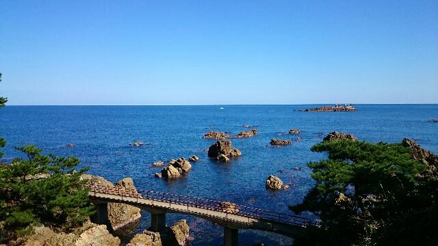 f:id:yukari8can:20161021230354j:image
