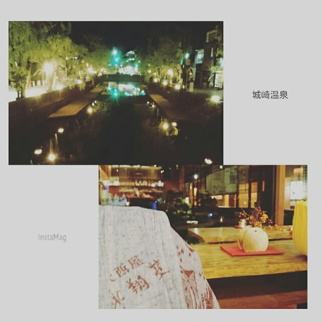 f:id:yukari8can:20161021230406j:image