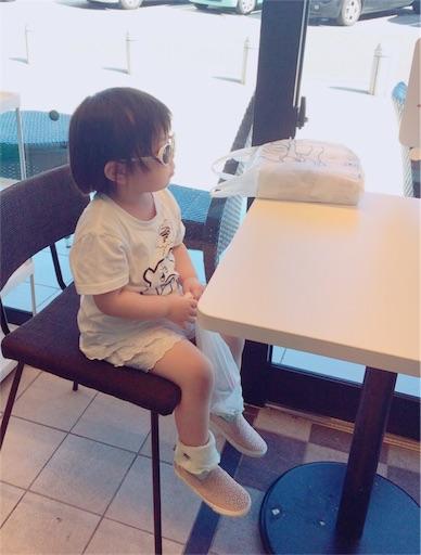 f:id:yukari_7hc9:20160904015700j:image