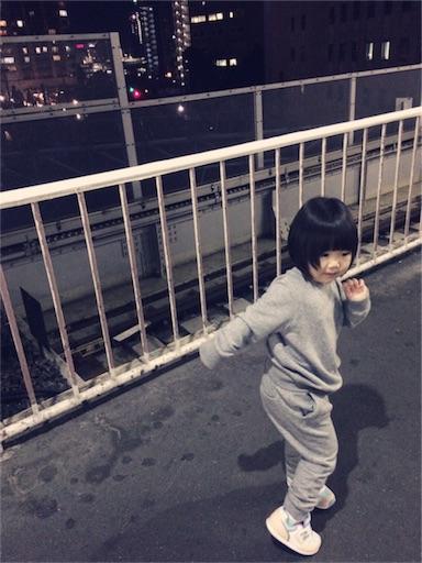 f:id:yukari_7hc9:20170204210044j:image
