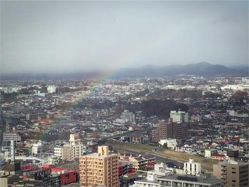 f:id:yukari_7hc9:20180114235149j:image