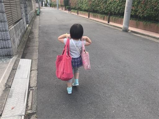 f:id:yukari_7hc9:20180618052507j:image
