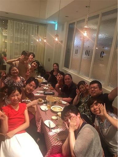f:id:yukari_7hc9:20180920200911j:image