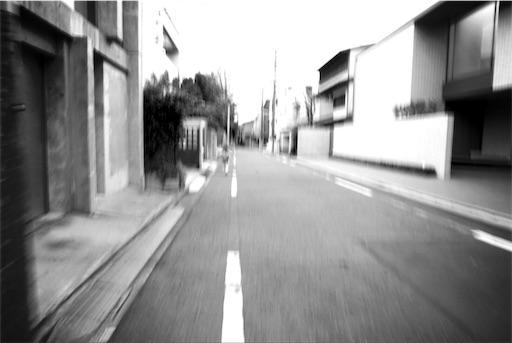f:id:yukari_7hc9:20190112025717j:image
