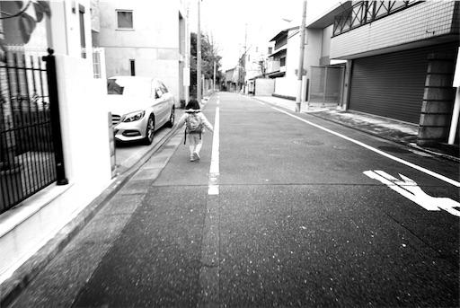 f:id:yukari_7hc9:20190112025720j:image