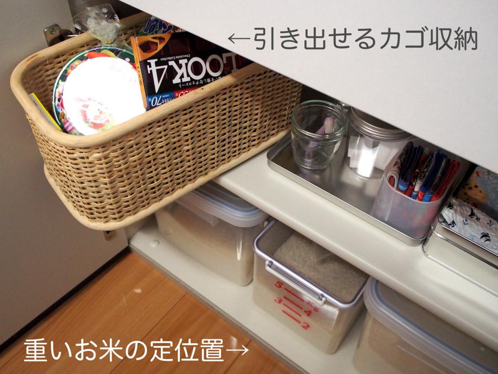 f:id:yukaricca:20180404142827j:plain