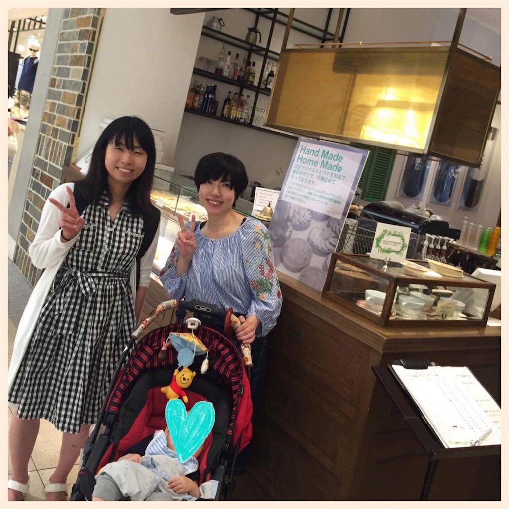 f:id:yukariito0505mino:20170715222845j:image