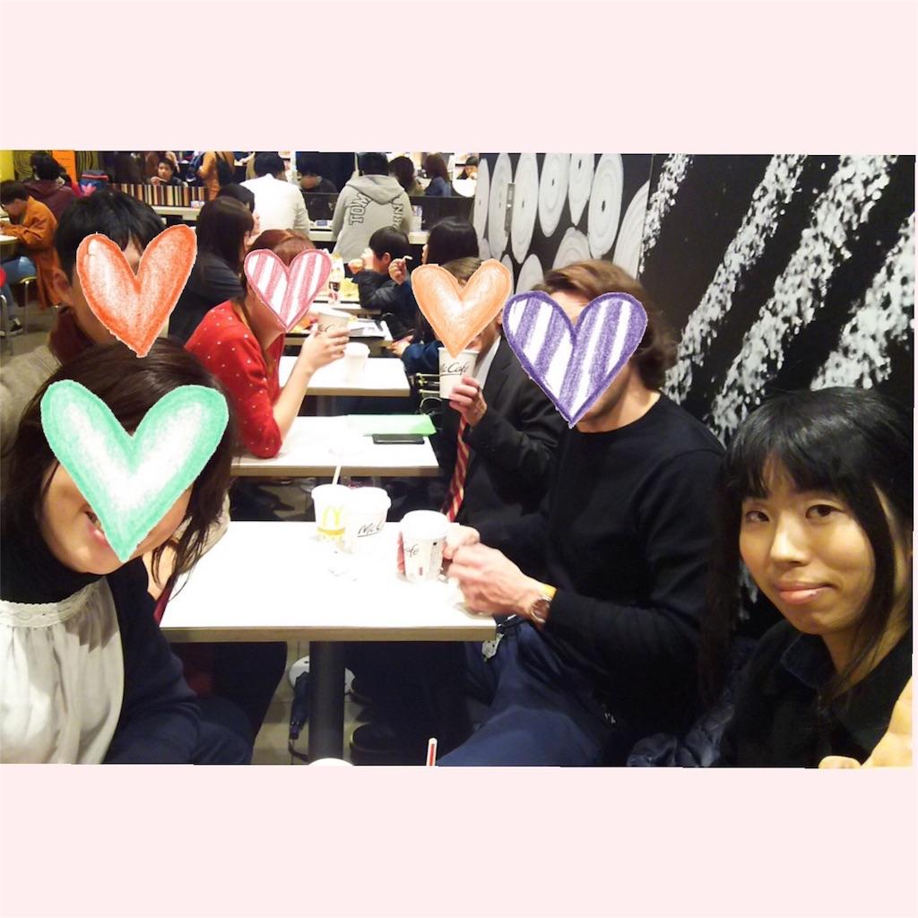 f:id:yukariito0505mino:20170719142605j:image