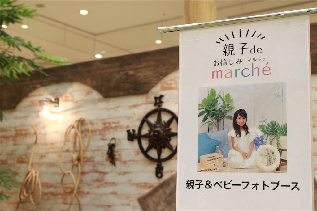 f:id:yukariito0505mino:20170820223345j:image