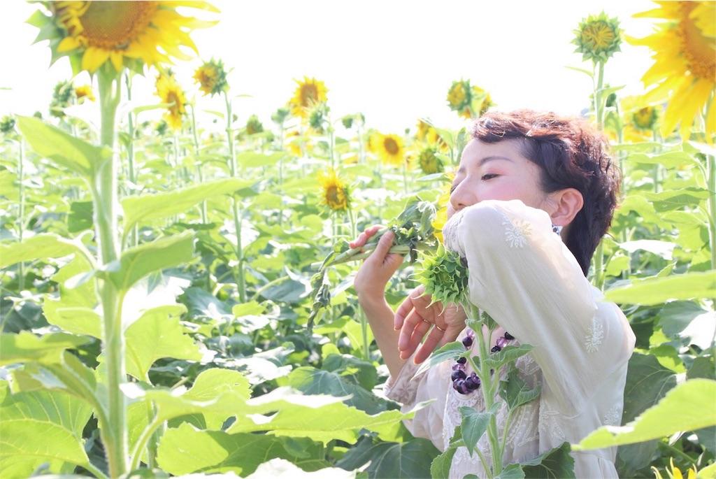 f:id:yukariito0505mino:20170829225528j:image