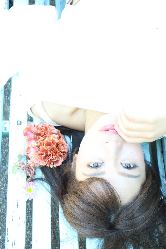f:id:yukariito0505mino:20171008214045j:image