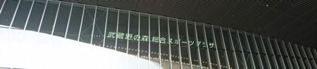 f:id:yukarinblog:20180227103843j:image
